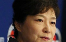 South Korea tackles corporate collusion
