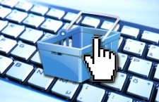 E-Commerce Trends for Distributors – Part 2