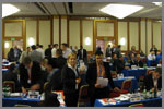 bnnetworking