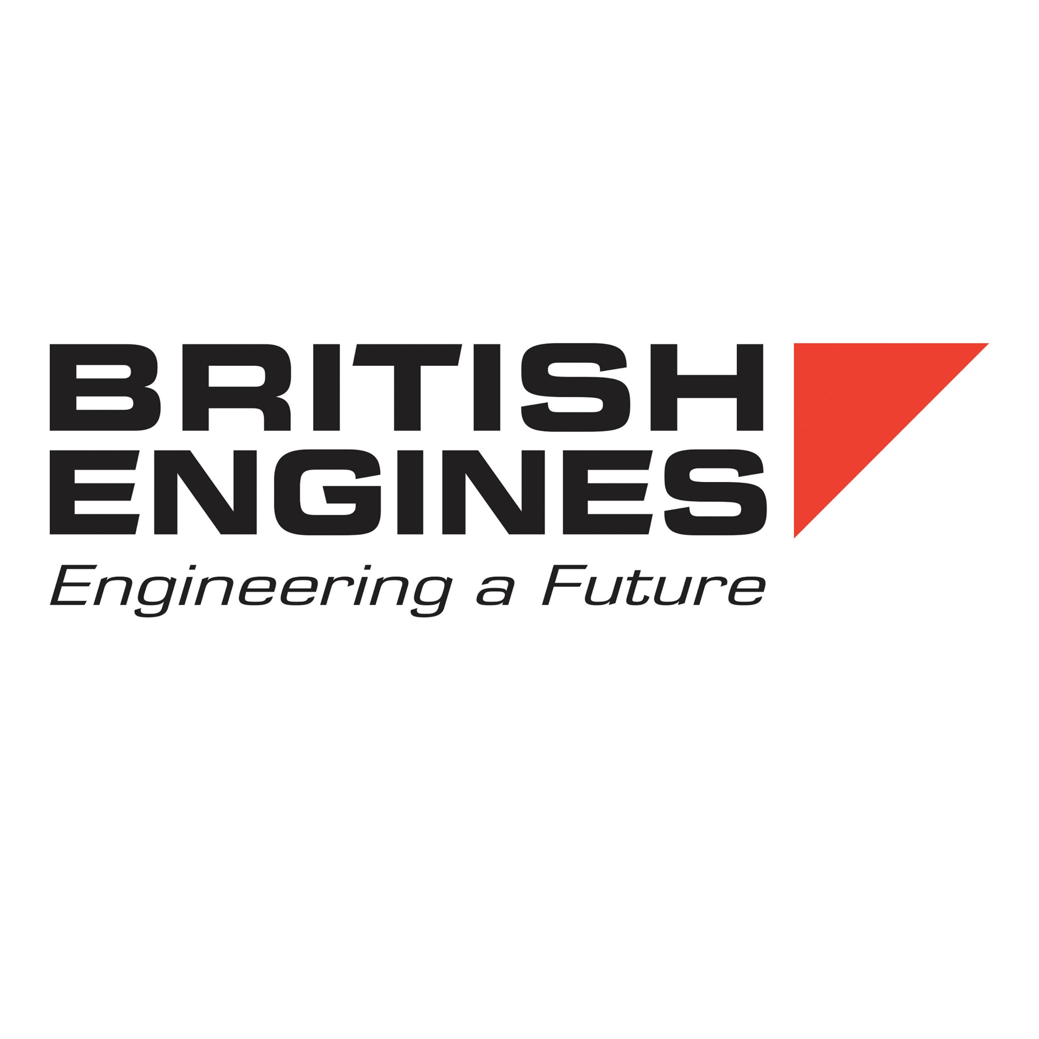 British Engines To Buy Rolls Royce Subsidiary Michell