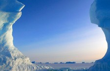 11 cold hard facts about Antarctica