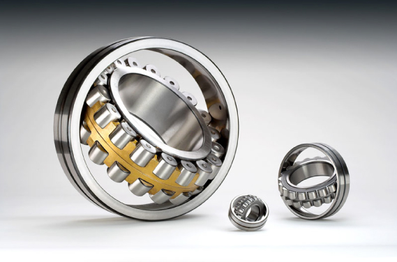 Bearings market size to reach $142 billion by 2022: Global Market Insights Inc.