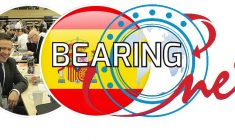 BearingNet User Meeting Madrid