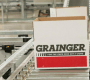 Grainger Dominates GSA Sales Again