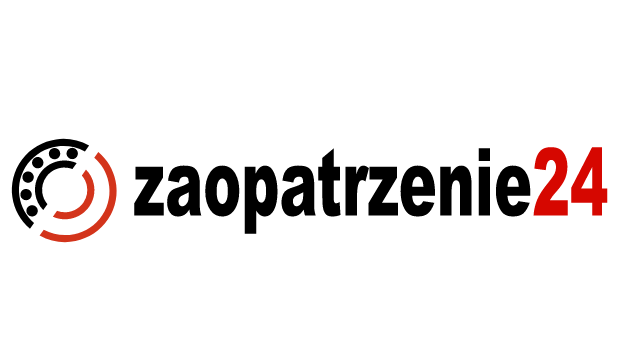Zaopatrzenie24 – New webshop for all your needs