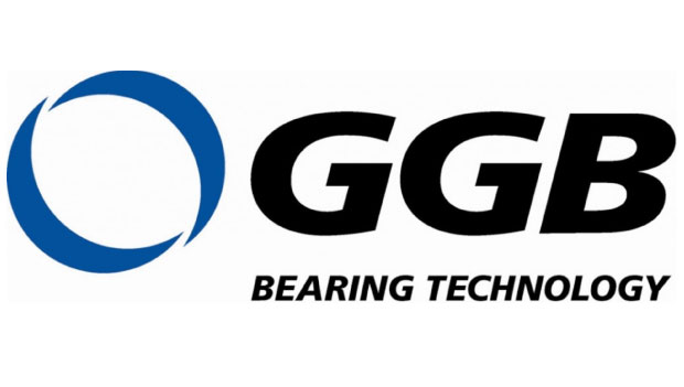 Bearings That Keep Pace with Technological Advances