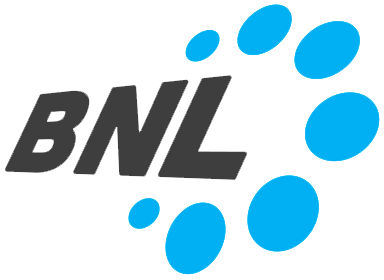 UTILITY & INNOVATION WITHOUT DISTRACTION – BNL UK