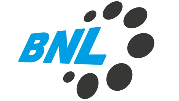 BNL JOINS INITIATIVE TO PROTECT THE ENVIRONMENT FROM PLASTICS POLLUTION