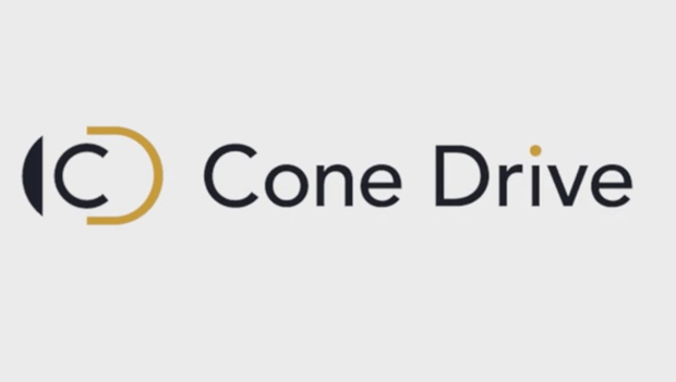 Cone Drive – world leader in precision motion control technology