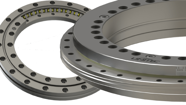 Mondial S.p.A  – Unitec paves the way for the future of bearings