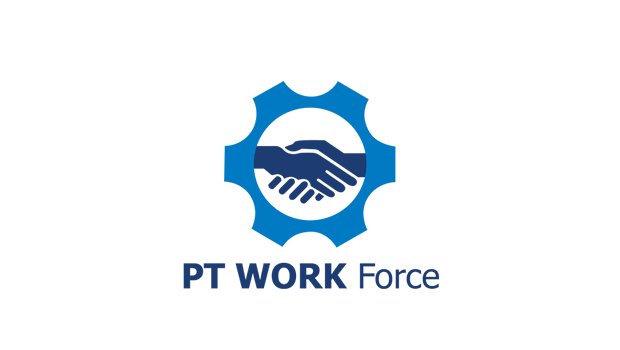 PTDA Foundation Introduces PT WORK Force