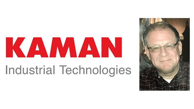 Kaman Industrial Senior Director Michael Miskell Passes Away At 59